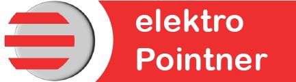 Elektro Pointner - Ihr Elektrikerfachmann aus Traun in Oberösterreich | Elektroinstallation, Photovoltaikanlage, Gebäudeautomation, Alarmanlage, SAT Anlage, Netzwerktechnik, Beleuchtungstechnik, Elektroüberprüfung und Elektrohandel